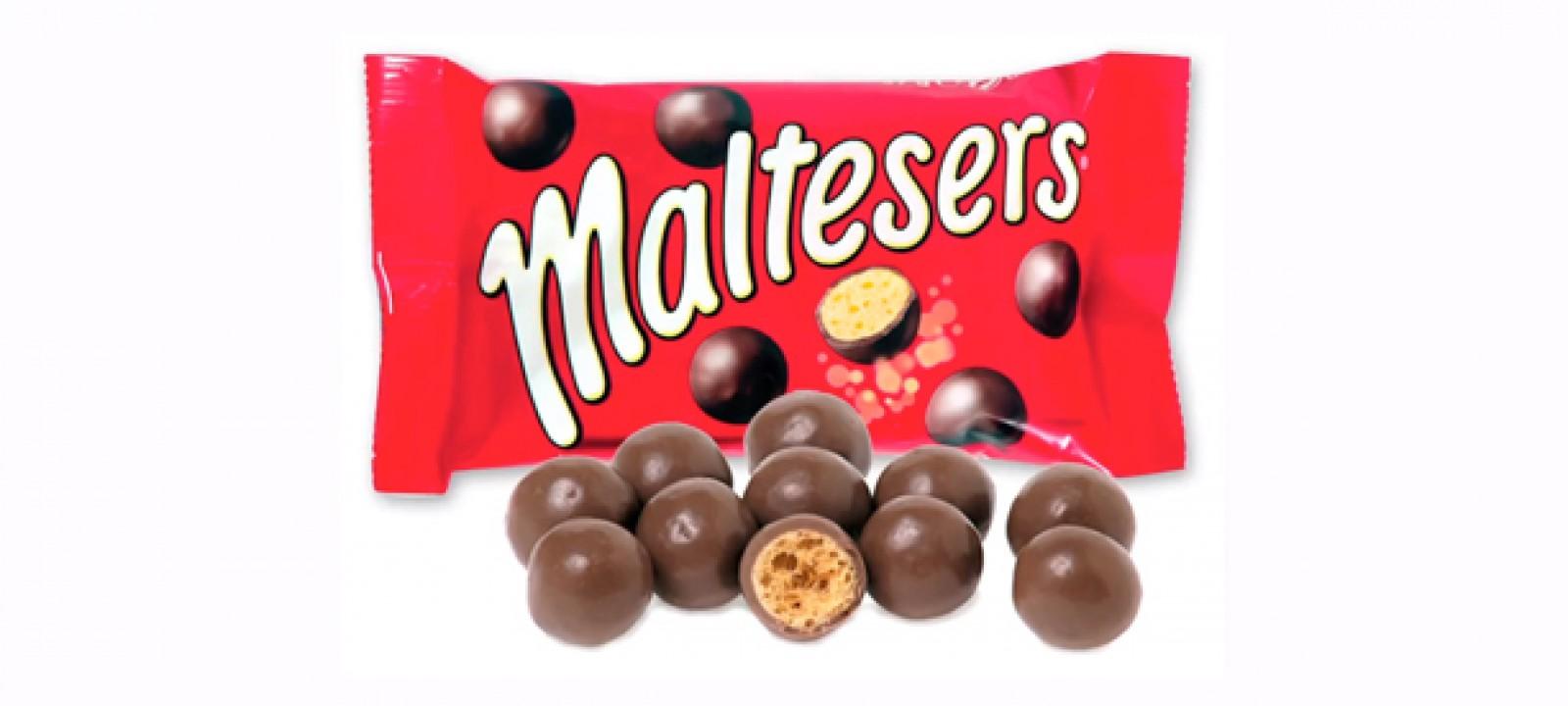 612x344_maltesers