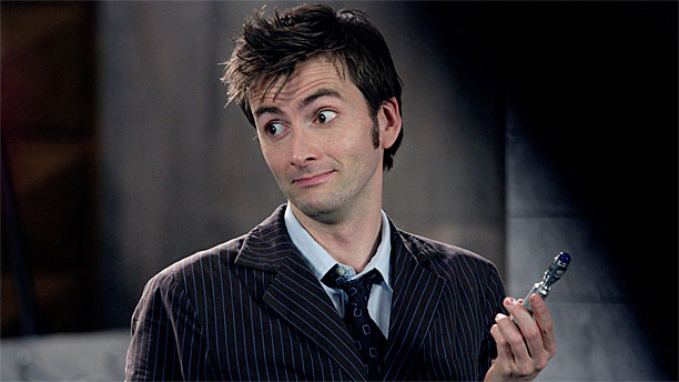 Image result for dr who david tennant images