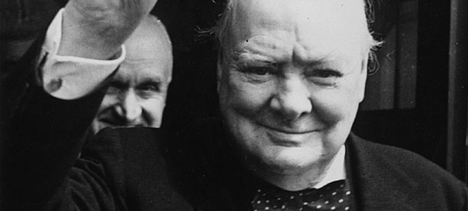 Winston Churchill Love Quotes 50 Sir Winston Churchill Quotes To Live Anglophenia  Bbc America