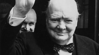 winston churchill a brilliant politician essay Read this essay on winston churchill the right honorable sir winston leonard spencer churchill randolph churchill, was a brilliant politician.