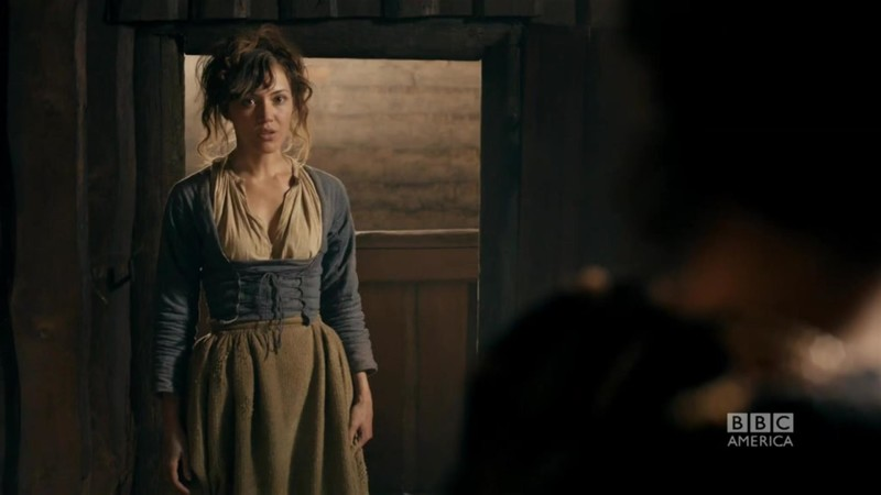 16764841001_4036742445001_The-Musketeers-Ep5-WebTeam-H264-Widescreen-1920x1080_1920x1080_537831491632