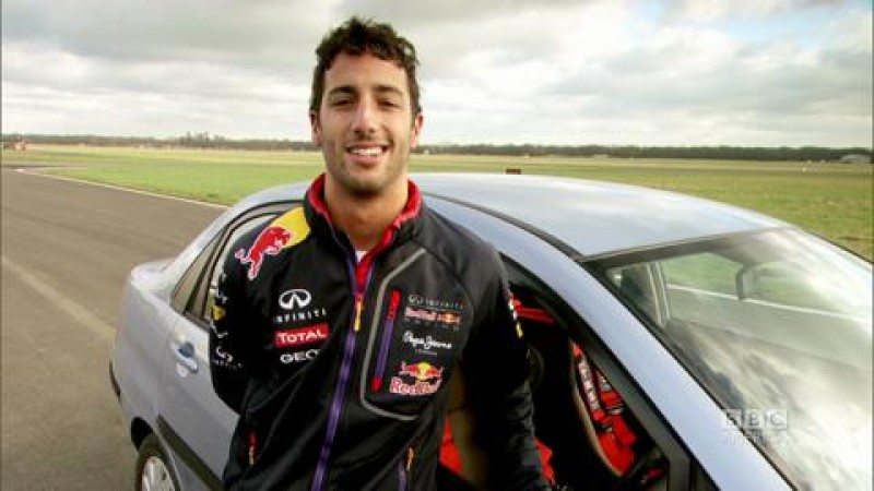 16764841001_4040377097001_Top-Gear-Daniel-Ricciardo-BBCA-WebTeam-H264-Widescreen-1920×1080-vs