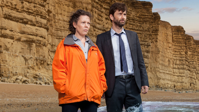 Broadchurch_204_nobug