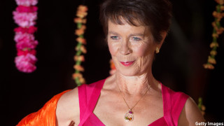 """The Royal Film Performance: """"The Second Best Exotic Marigold Hotel"""" – World Premiere – Red Carpet Arrivals"""