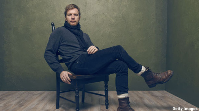 2015 Sundance Film Festival Portraits – Day 3