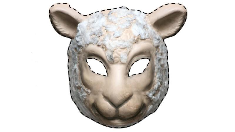 shepe-mask-promo