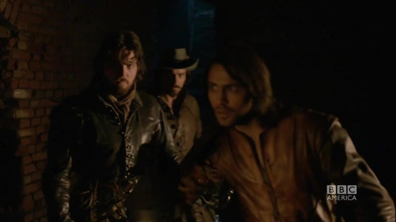16764841001_4101087370001_MUSKETEERS-S2-Episodic-9-EVERGREEN-SATURDAYS-WebTeam-H264-Widescreen-1920x1080_1920x1080_537834563549