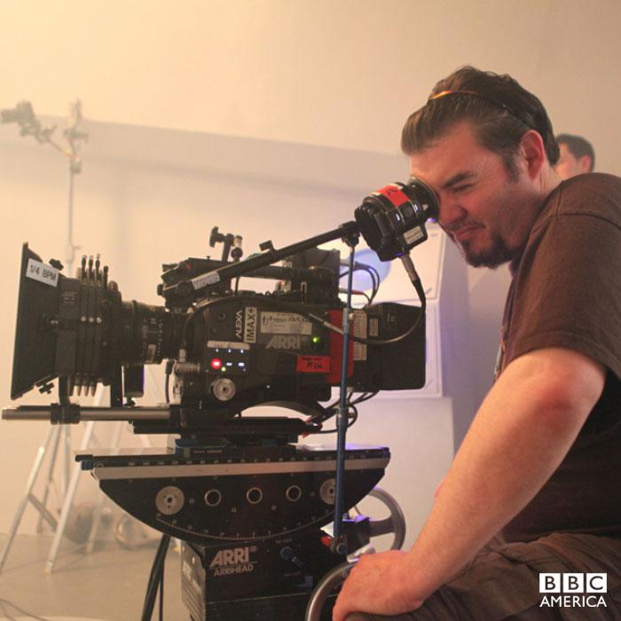 cameraman-bts-dw