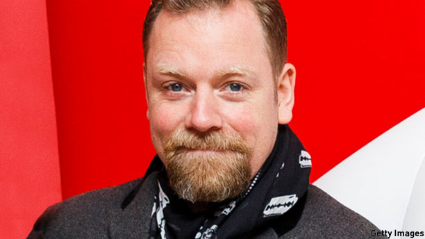 Rufus Hound (Pic: Tristan Fewings/Getty Images)