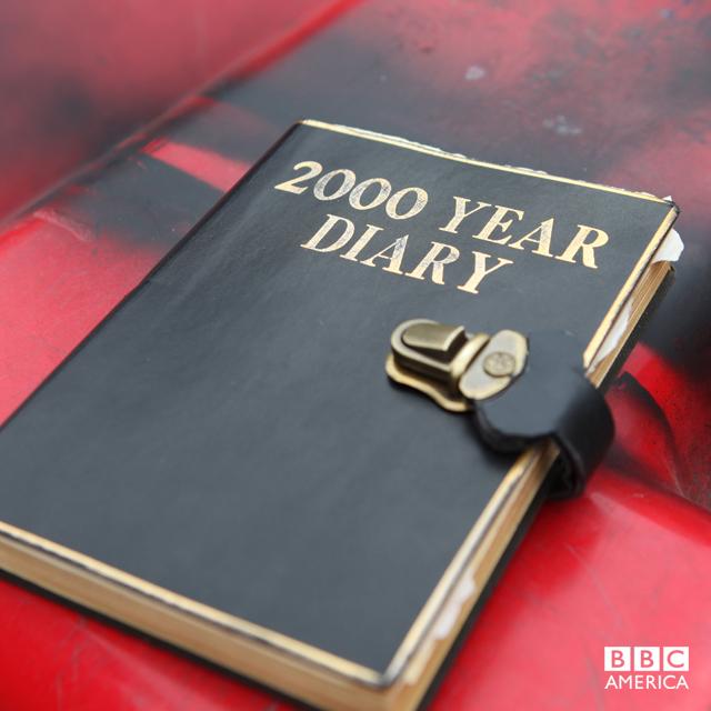 EMBARGO_16MAY_diary-bugged