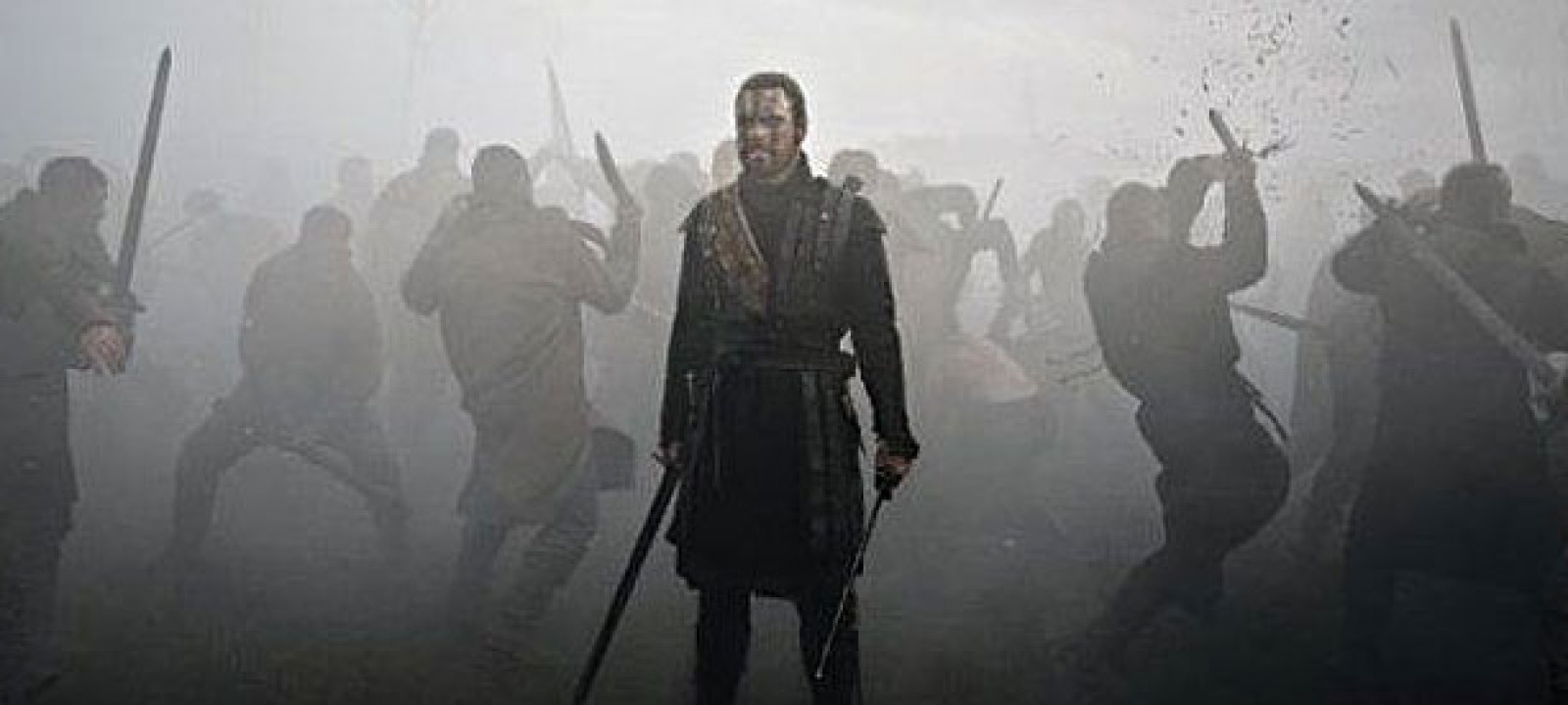 michael fassbender macbeth has post traumatic stress disorder michael fassbender in macbeth pic studio canal