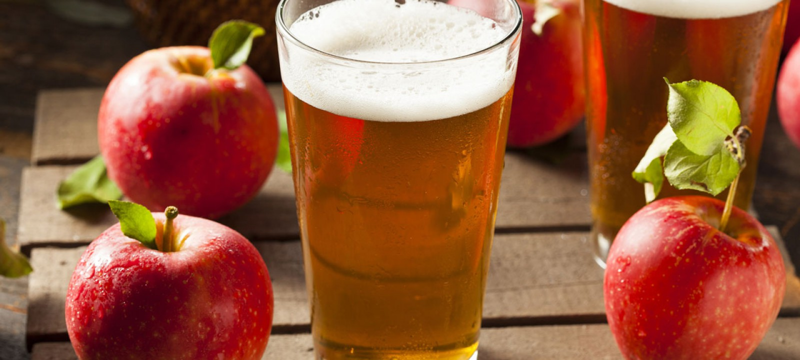 1280x720_apple_cider