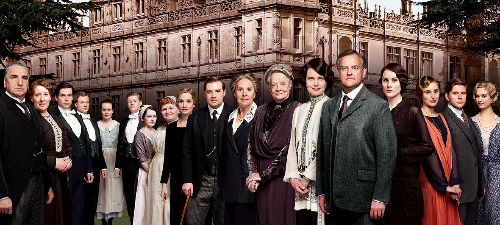 1280x720_downtonabbey_s4_cast