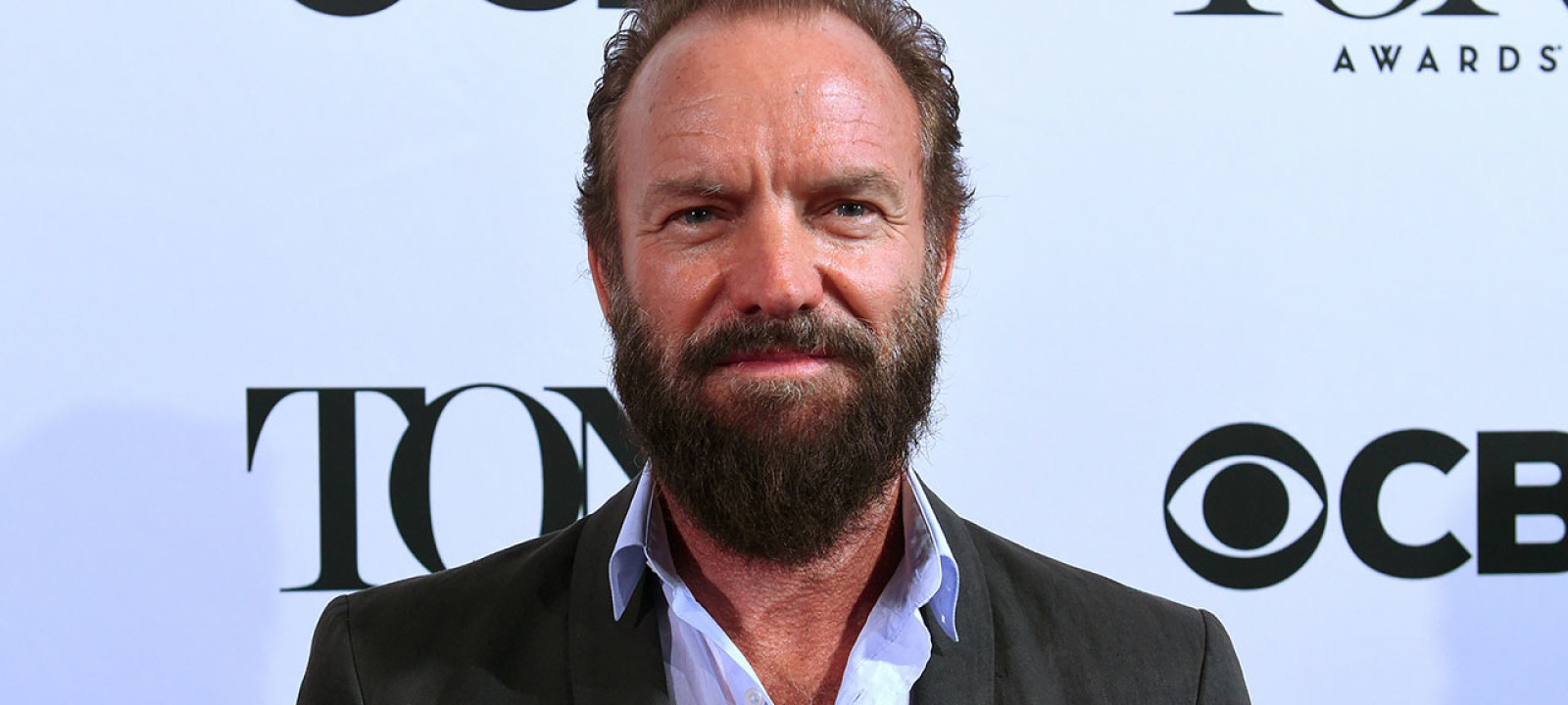 Galerry WATCH What Sting Misses Most About Doing Broadway Anglophenia BBC