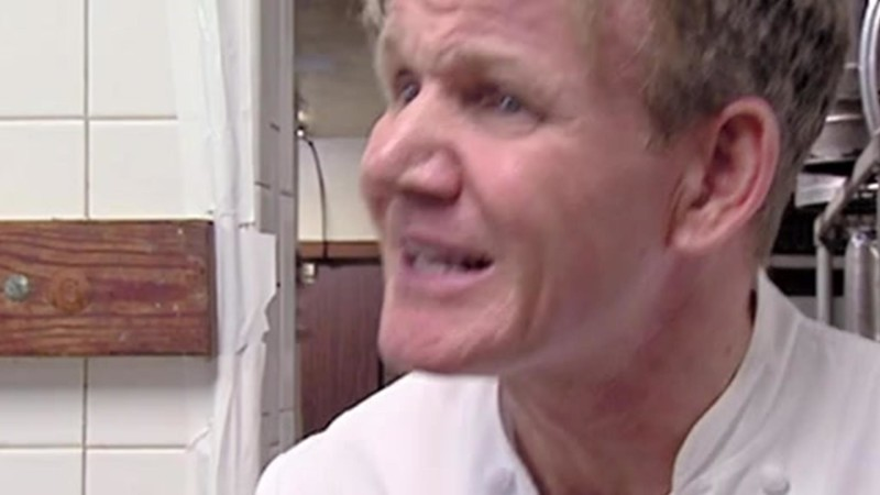 16764841001_4277698536001_Ramsay-Kitchen-Nightmares-S7-Generic-Evergreen-30_1920x1080_577402435595