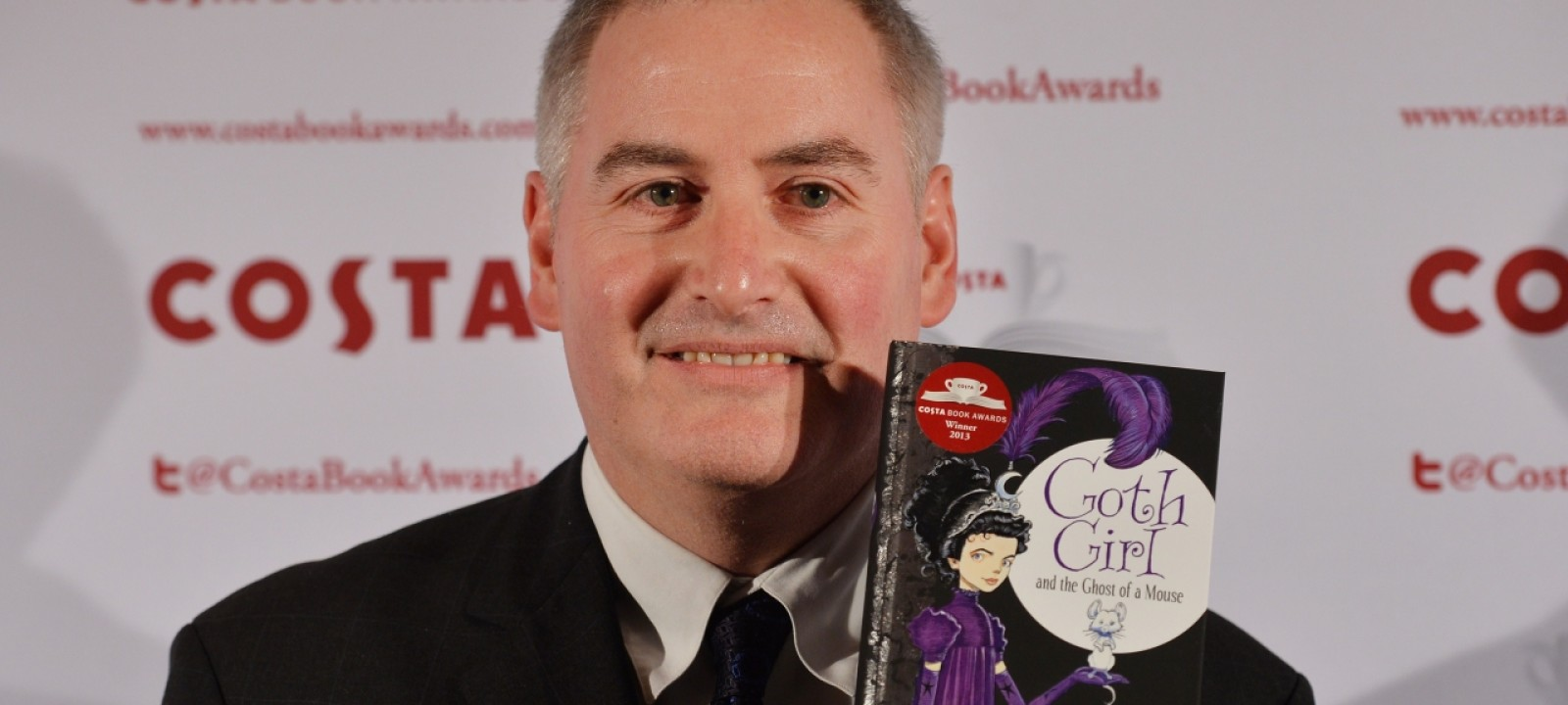 ChrisRiddell