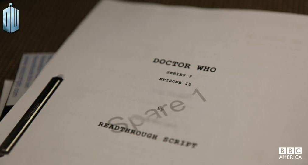 EMBARGO-29TH-MAY-12.45PM-ep10-script-cover-unbranded-bugged