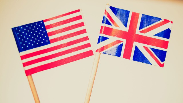 1280x720_american_british_flags