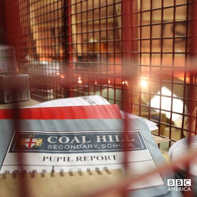 EMBARGO-28-JUNE-coal-hill-pupil-report-bugged