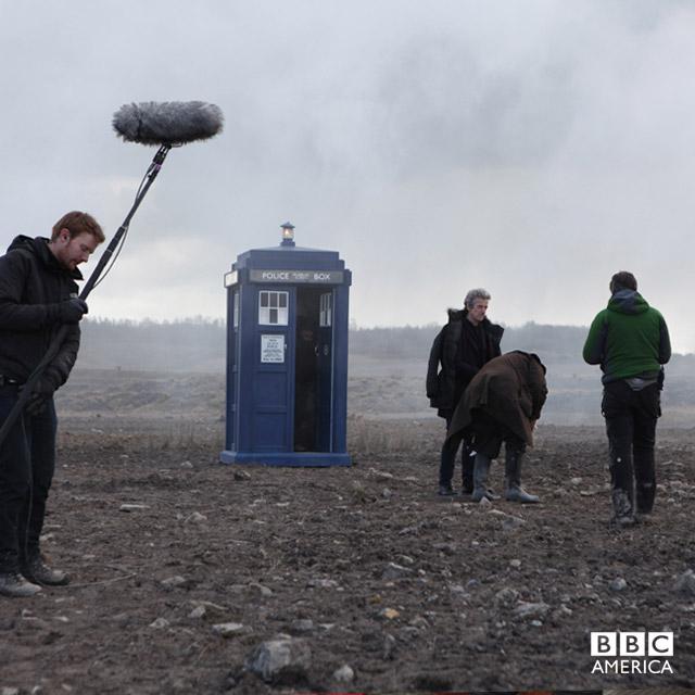EMBARGOED-19-TARDIS-location-clean-bigged