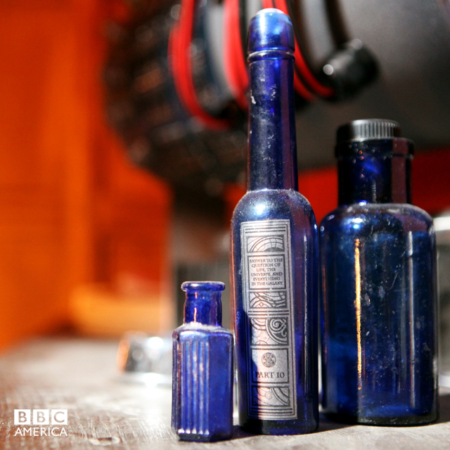 EMBARGOED-2-JULY-blue-bottles-clean-bugged