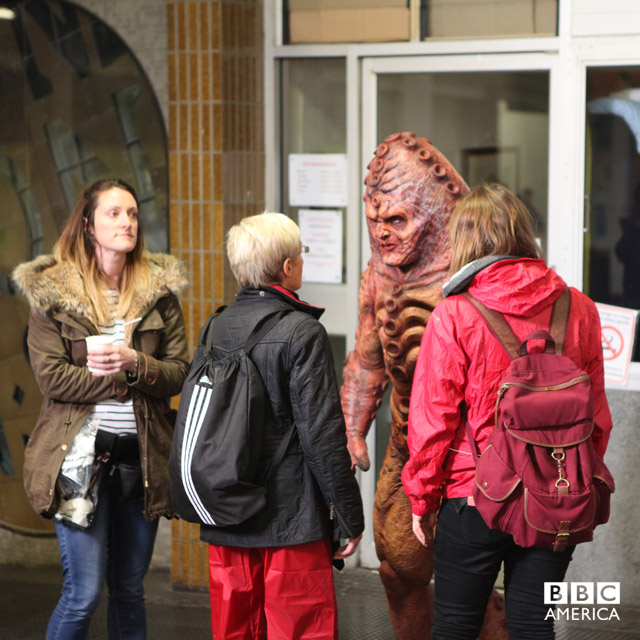 EMBARGOED-20-zygon-clean-bugged