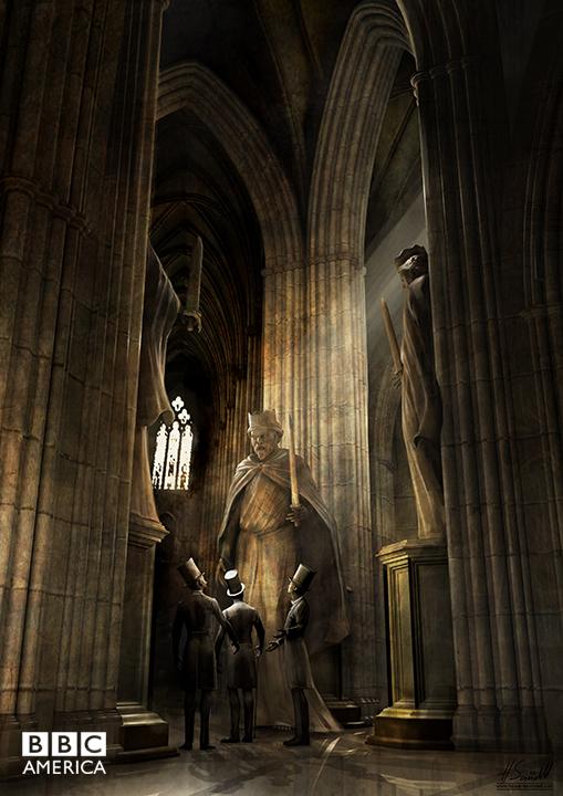 JSMN_HowardSwindell_Statues_2