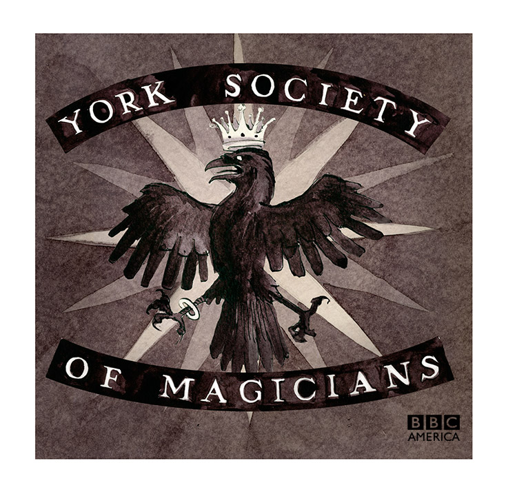 JSMN_York-Society-badge1hr-bugged