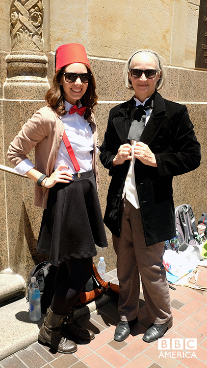 dw-cosplay-15