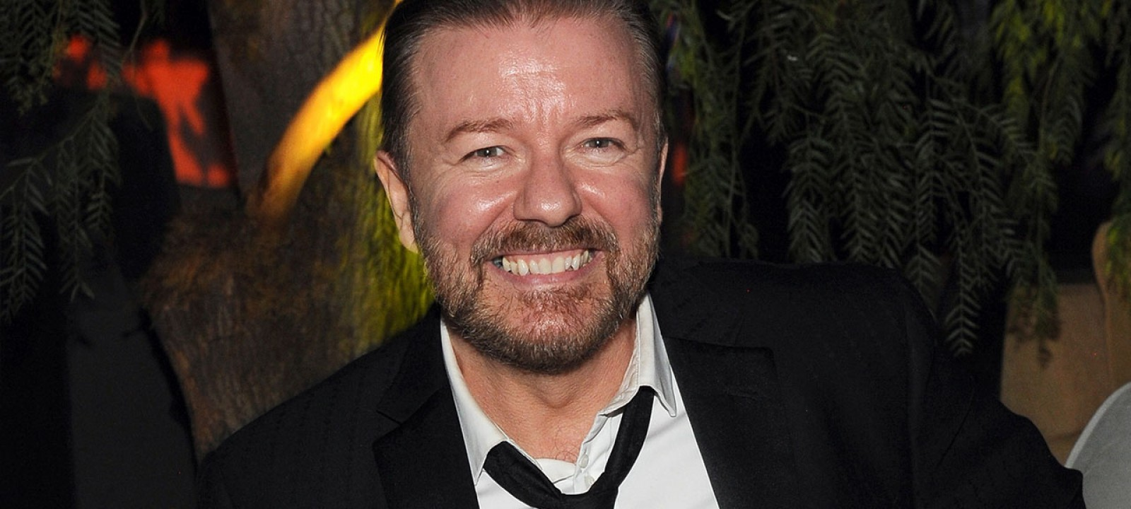1280x720_rickygervais_quotes