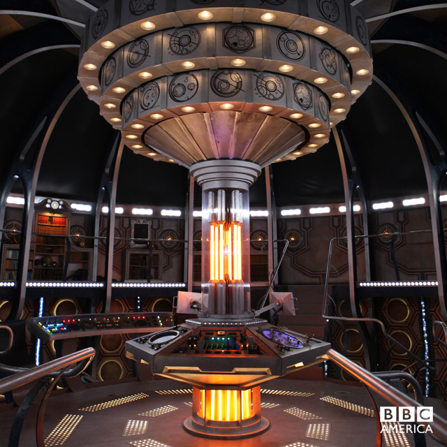 EMBARGOED-12-AUGUST-tardis-clean-bugged