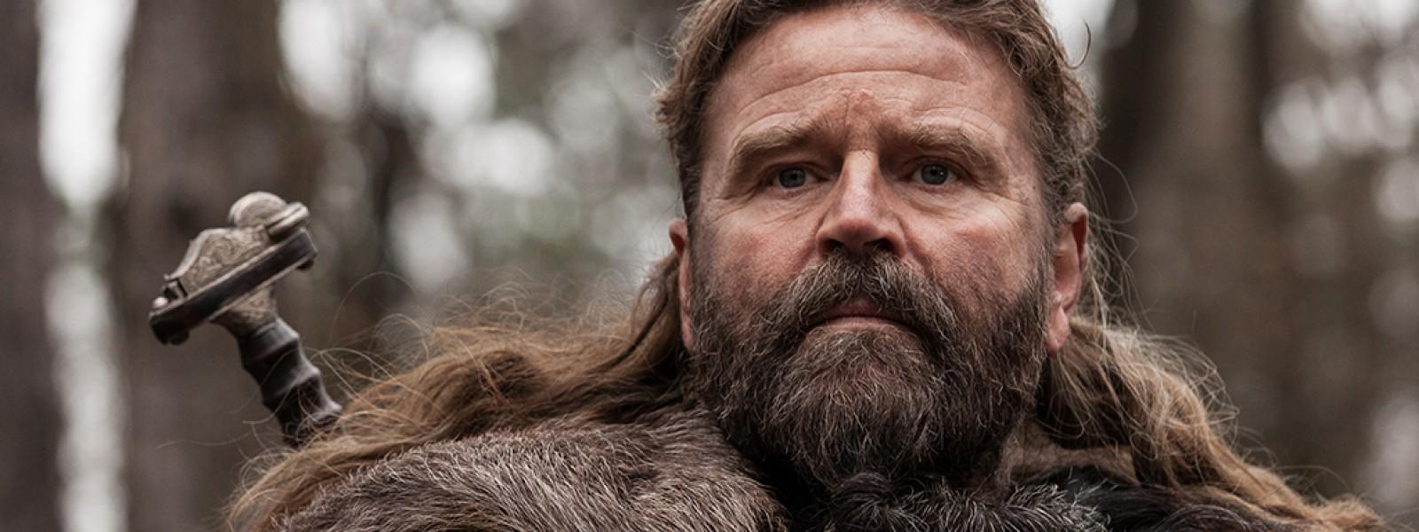 TLK_Earl-Ragnar