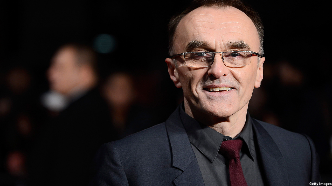 People are asking Danny Boyle about the 'Trainspotting' sequel, and he has some answers. (Getty Images)