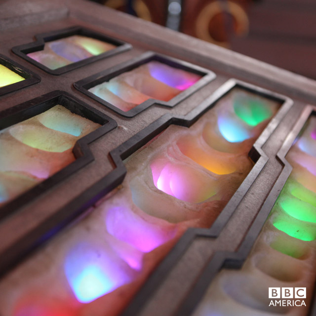 EMBARGOED-26-AUGUST-tardis-interface_clean-bugged