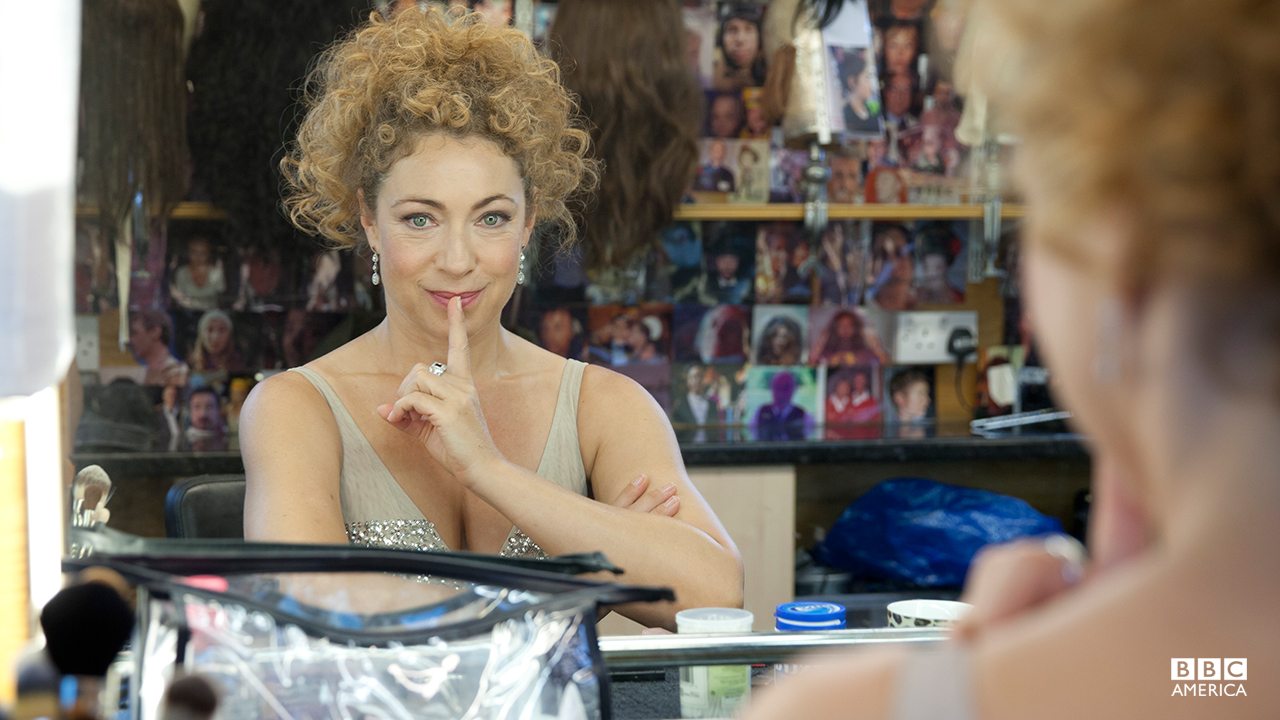 alex-kingston-2-hp