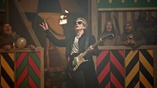 The Magician's Apprentice (Photo: BBC)