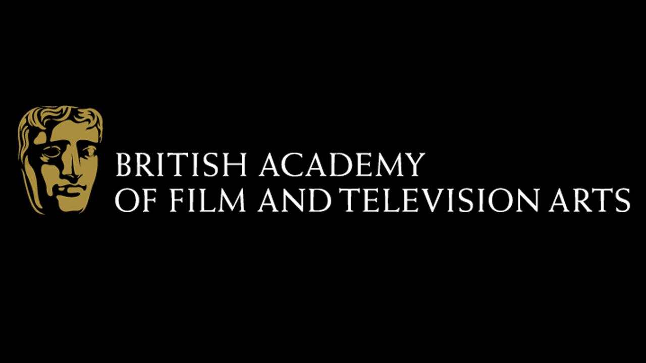 BAFTA-Thumbnail1