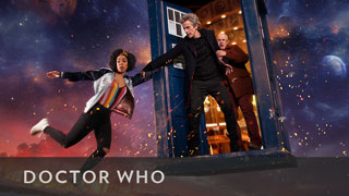 BBCA_DoctorWho_320x180