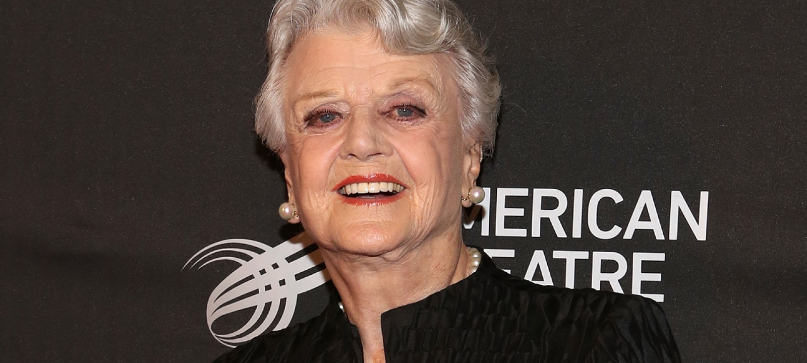 The 2014 American Theatre Wing Gala Honoring Dame Angela Landsbury – Arrivals