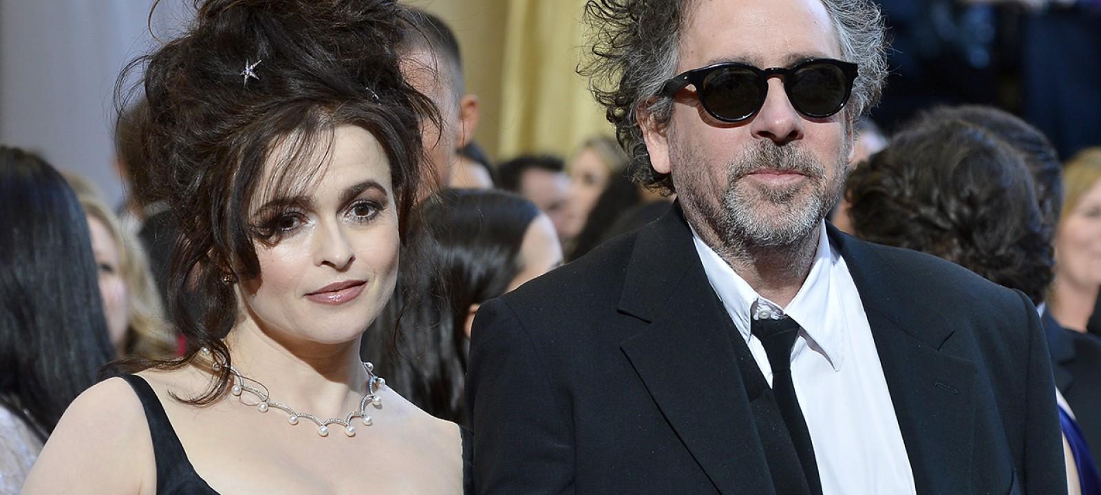 85th Annual Academy Awards – Arrivals