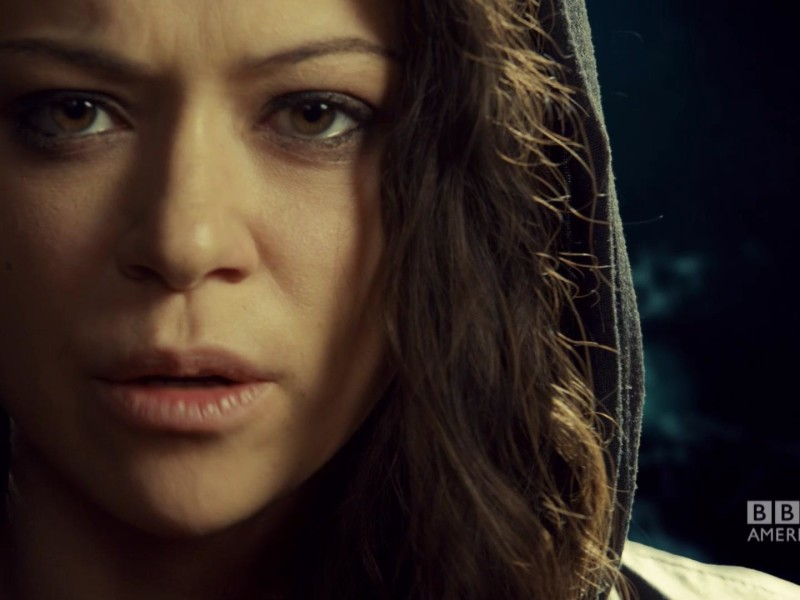 Orphan_Black_S04_Launch_Rabbit_Hole_30_YouTube_Preset_1920x1080_600494147960