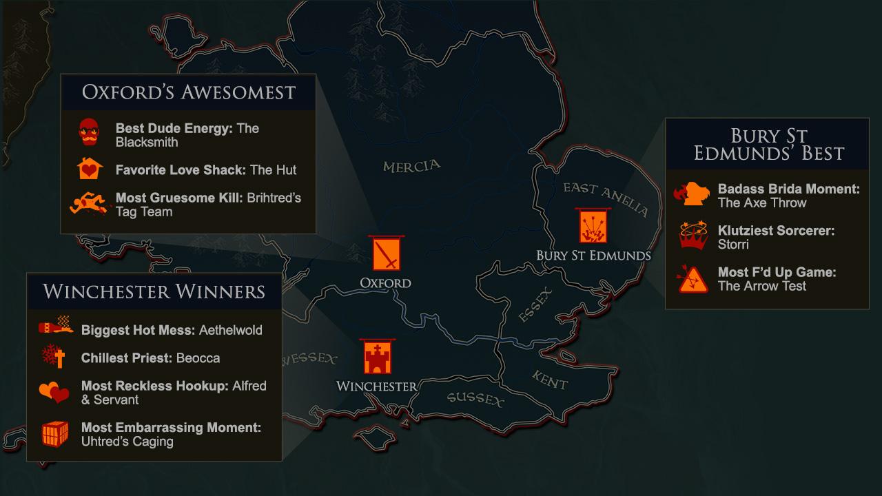 TLKepisode2_map_revised