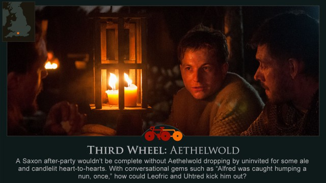 TLKepisode3_thirdwheel