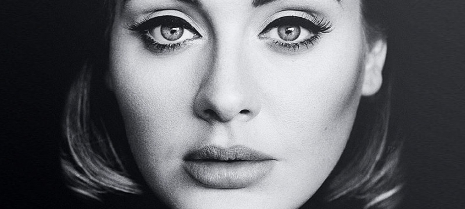 Adele (Photo: XL Recordings)