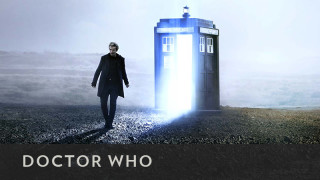 doctorwho