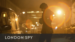 londonspy