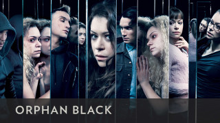 orphanblack