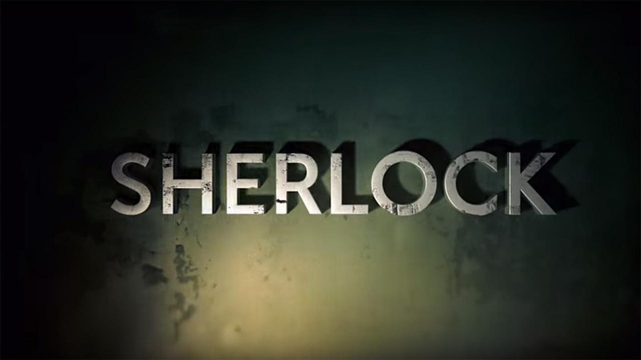 Sherlock (Photo: BBC)