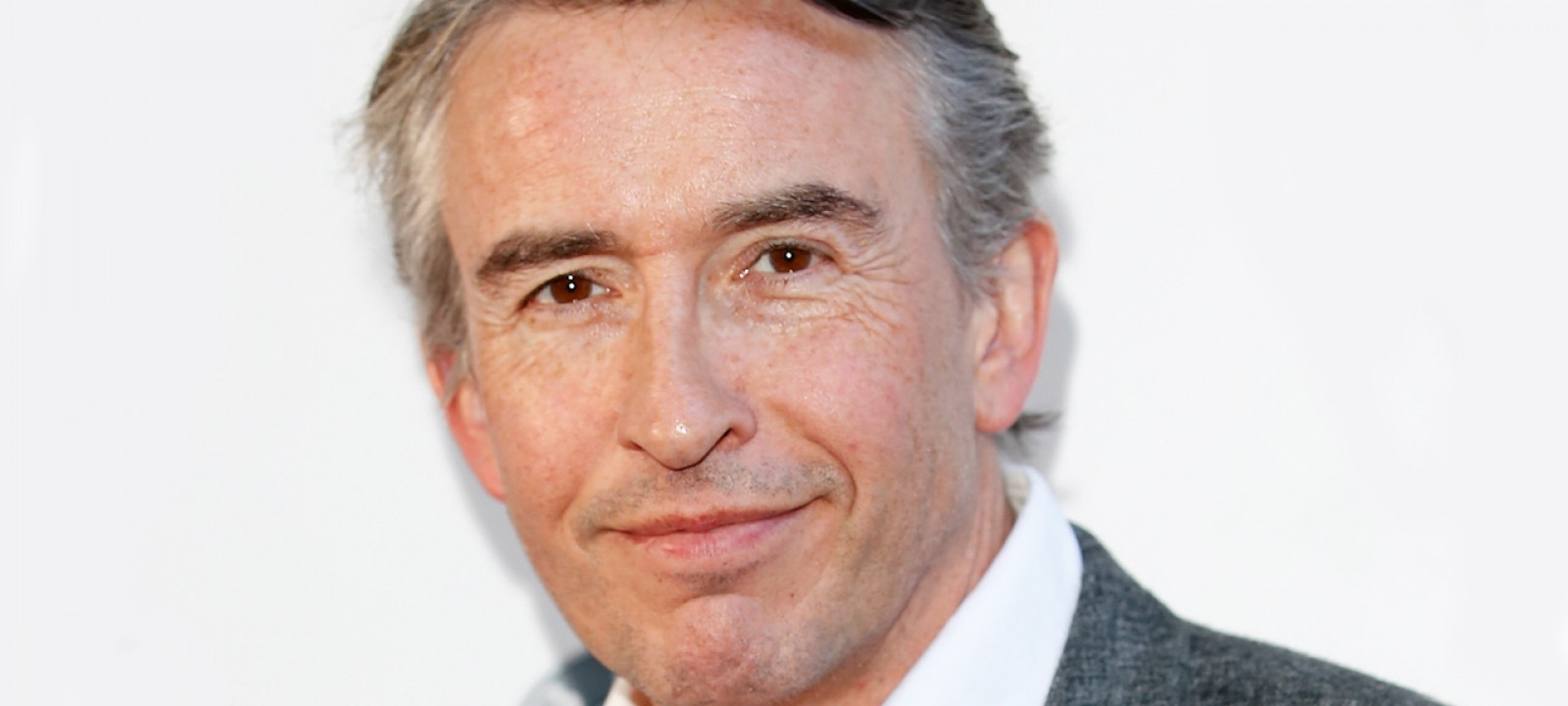 steve coogan coffee and cigarettes