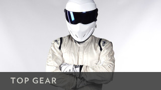 topgear